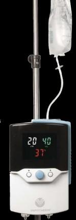 CPAP-alto-flujo-Vapotherm-1.jpg