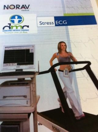 Electrocardiografos-a-PC.JPG