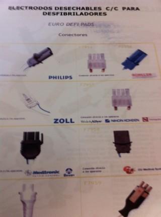 Electrodos-Desechables-Desfibriladores.JPG