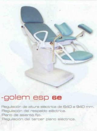 Golem-6E.jpg