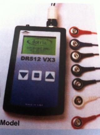 Grabadora-DR512-VX3.JPG