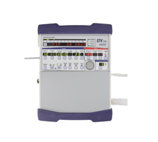 LTV-1200.jpg
