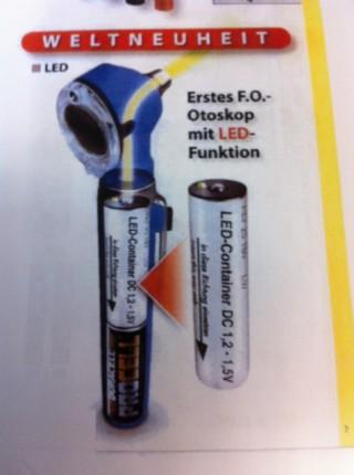 Otoscopio-LED.JPG