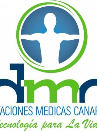 logo_DMC.jpg